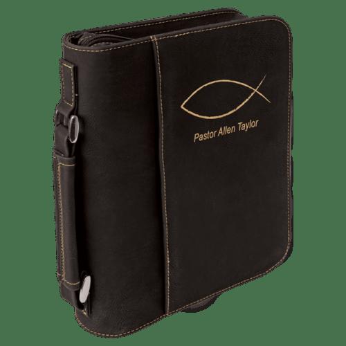 and Portfolios Notepads