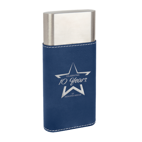 Lighters Wallets and