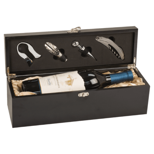 Wine Barware and