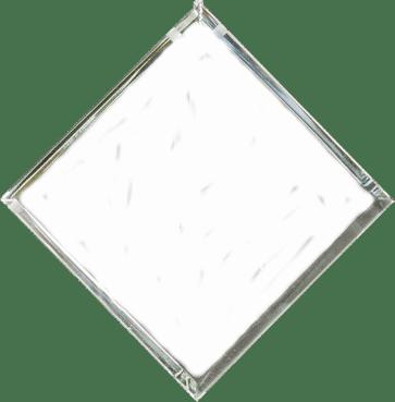 Diamond Crystal Ornament 2