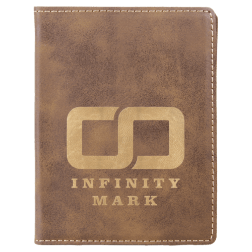Passport Holder - 11 Colors 10