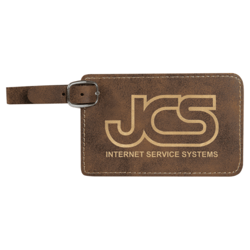 Luggage Tag - 13 Colors 11