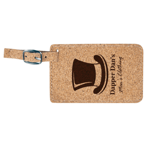 Luggage Tag - 13 Colors 12