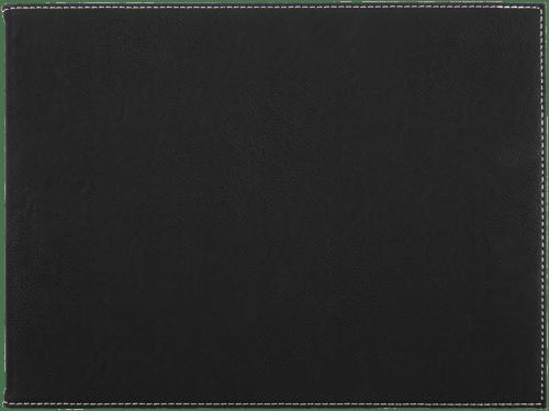 Certificate Holder for 8 1/2
