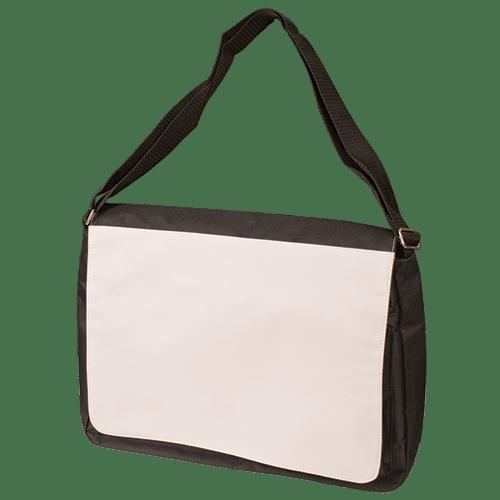 Personalized Shoulder Bag 2