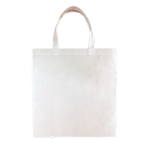 Personalized Bag 2