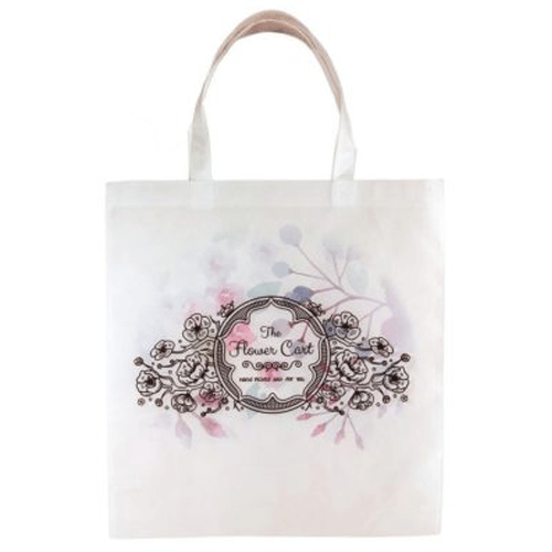 Personalized Bag 1