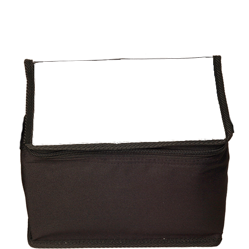 Personalized Insulated Cooler Bag 2