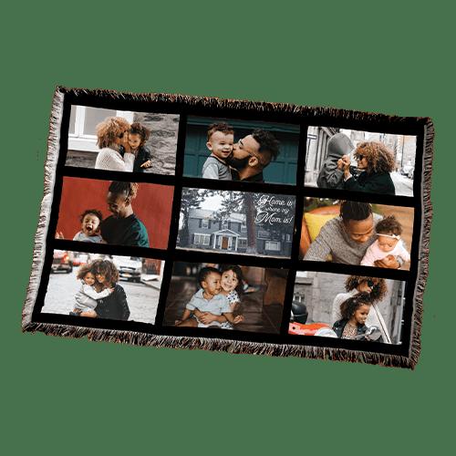 The Homebody Gift Set 4