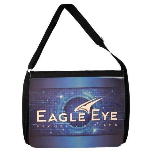 Personalized Shoulder Bag 1