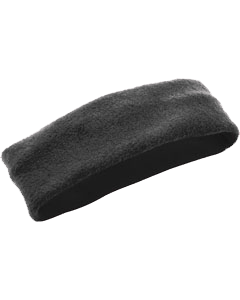 Fleece Headband - 6 Colors 5