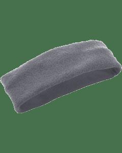 Fleece Headband - 6 Colors 4