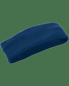 Fleece Headband - 6 Colors 3