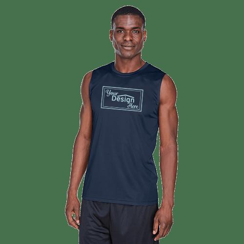 Custom Printed T Shirts 2