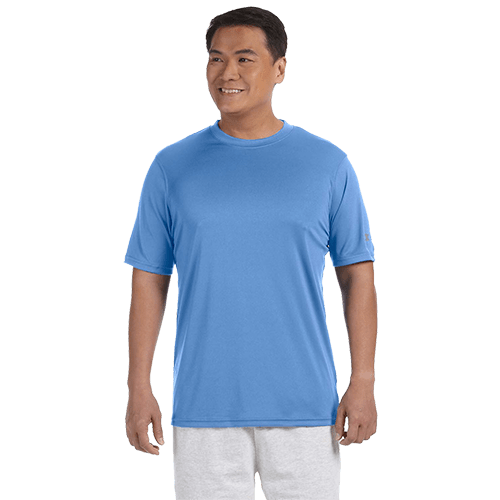 Champion Adult Double Dry T-Shirt - 16 Colors 2