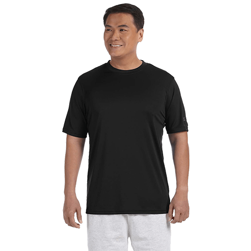 Champion Adult Double Dry T-Shirt - 16 Colors 6