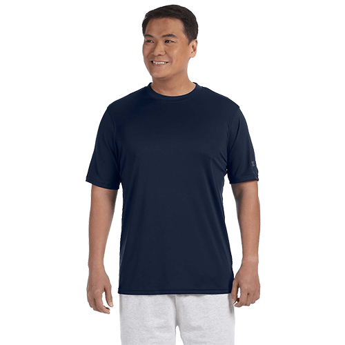 Champion Adult Double Dry T-Shirt - 16 Colors 9