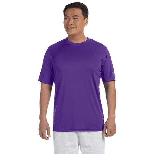 Champion Adult Double Dry T-Shirt - 16 Colors 10