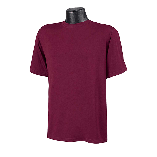 Champion Adult Double Dry T-Shirt - 16 Colors 11