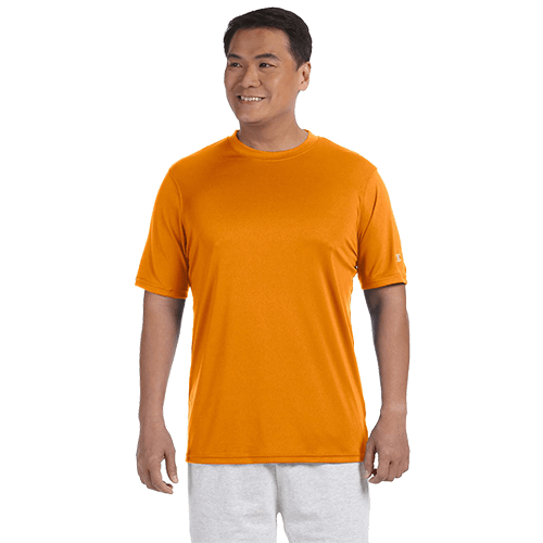 Champion Adult Double Dry T-Shirt - 16 Colors 13