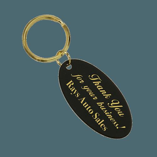 Keychains 1