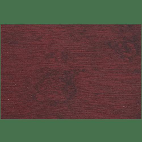 Rosewood Piano Finish Personalized Gift Box - 3 Sizes 2