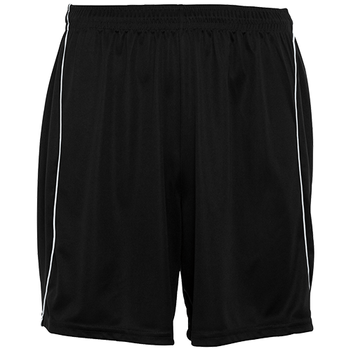 Augusta Youth Wicking Soccer Short - 8 Colors 2