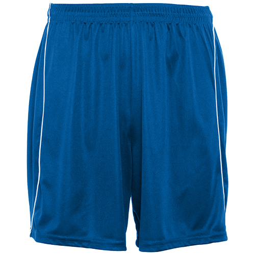 Augusta Youth Wicking Soccer Short - 8 Colors 3