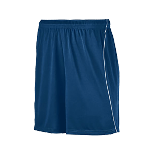 Augusta Youth Wicking Soccer Short - 8 Colors 4