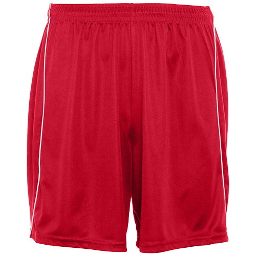 Augusta Youth Wicking Soccer Short - 8 Colors 7