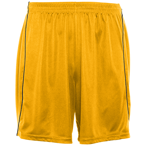 Augusta Youth Wicking Soccer Short - 8 Colors 5