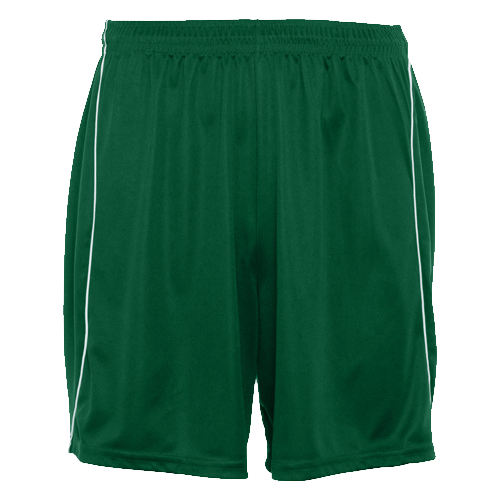 Augusta Youth Wicking Soccer Short - 8 Colors 8