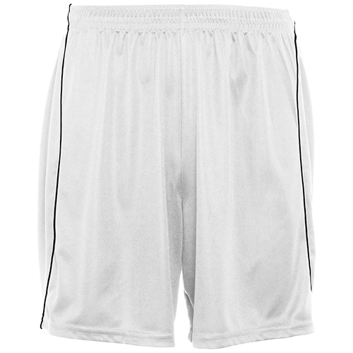 Augusta Youth Wicking Soccer Short - 8 Colors 6