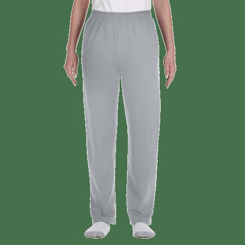 Youth Straight Leg Sweatpants - 4 Colors 3