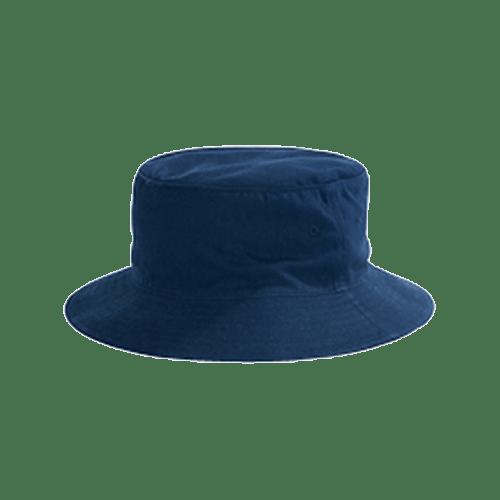 Crusher Bucket Cap - 5 Colors 5