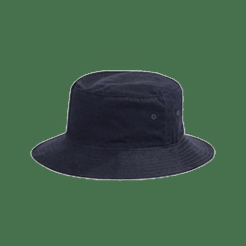 Crusher Bucket Cap - 5 Colors 4