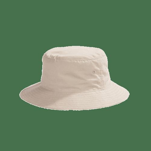 Crusher Bucket Cap - 5 Colors 3