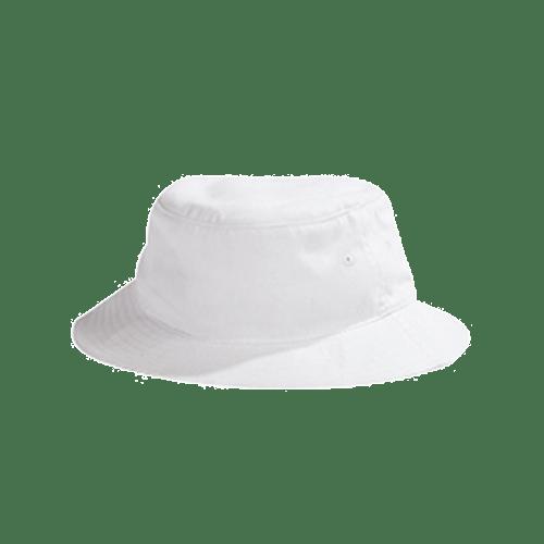 Crusher Bucket Cap - 5 Colors 2