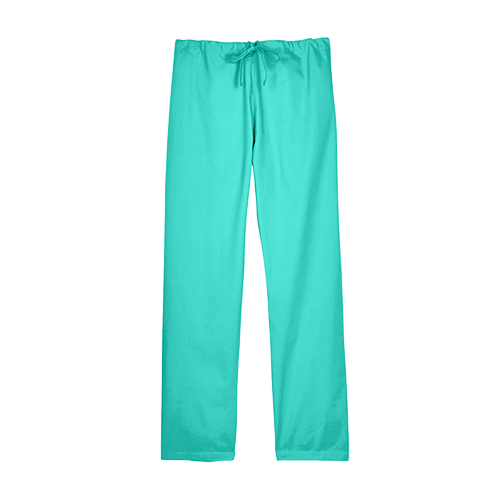 Adult Scrub Bottoms - 12 Colors 2