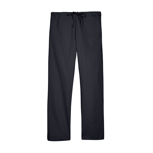 Adult Scrub Bottoms - 12 Colors 3