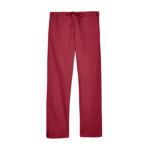 Adult Scrub Bottoms - 12 Colors 5