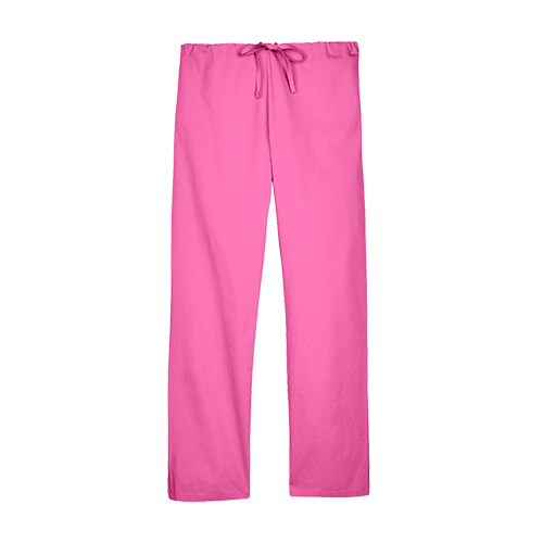 Adult Scrub Bottoms - 12 Colors 7