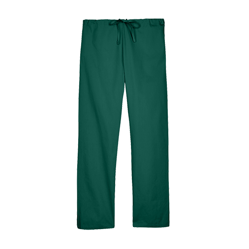 Adult Scrub Bottoms - 12 Colors 8