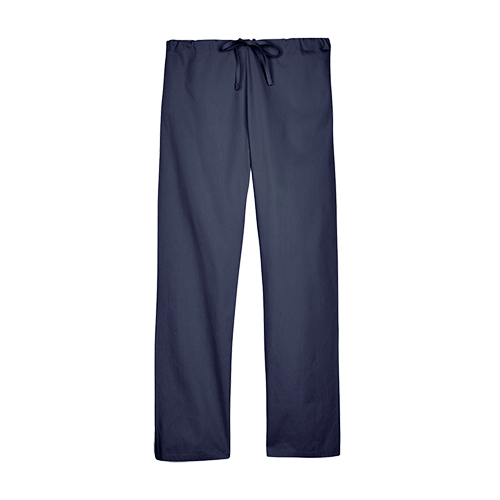 Adult Scrub Bottoms - 12 Colors 9