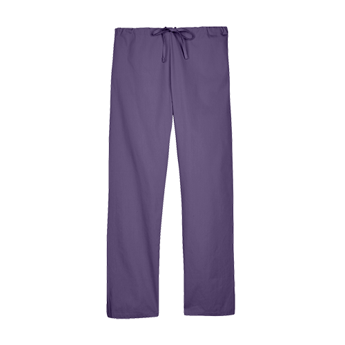 Adult Scrub Bottoms - 12 Colors 10