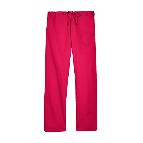 Adult Scrub Bottoms - 12 Colors 11