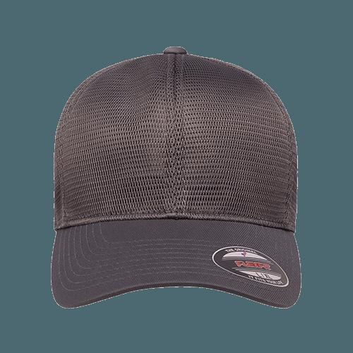 Flexfit Adult Omnimesh Cap - 7 Colors 8