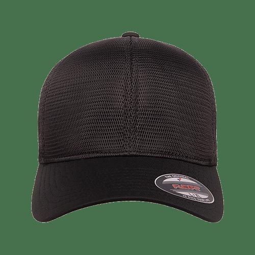 Flexfit Adult Omnimesh Cap - 7 Colors 7