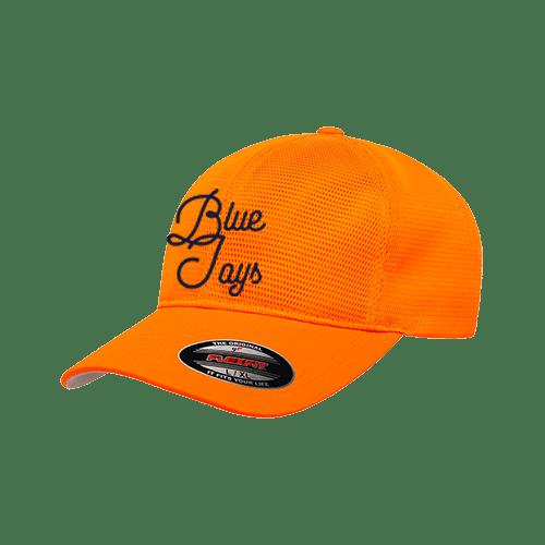 Flexfit Adult Omnimesh Cap - 7 Colors 1