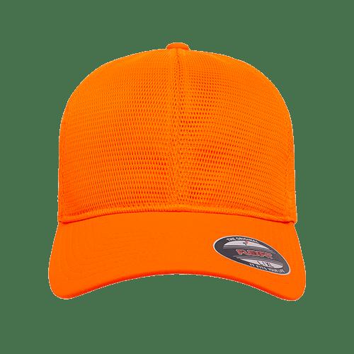 Flexfit Adult Omnimesh Cap - 7 Colors 5